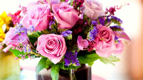 mazzi di fiori originali fiori e piante tironi