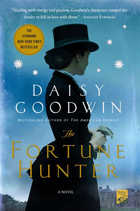 the american heiress a novel books the fortune goodwin macmillan