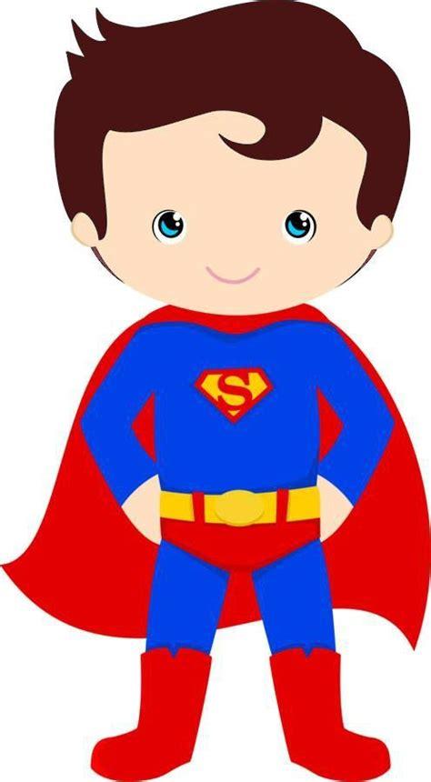 imagenes increibles de superman 17 mejores ideas sobre dibujos de superman en pinterest