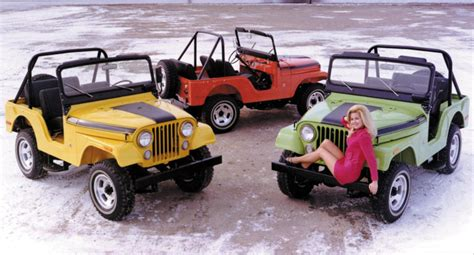 Jeep Cj For Sale By Owner The Legendary Jeep Cj Suv Reviews And Sale Ruelspot