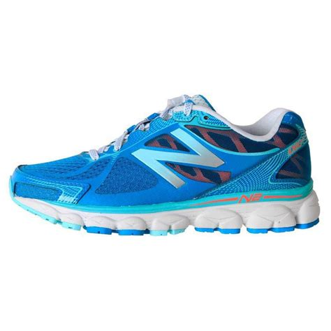 new running shoes calf anxjxrkx new balance s running shoes wide