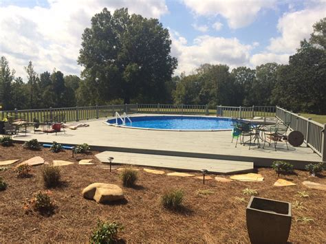 backyard pools tupelo ms backyard pools tupelo ms hours 28 images backyard