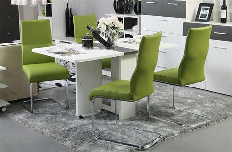 verde muebles de comedor compra lotes baratos de verde