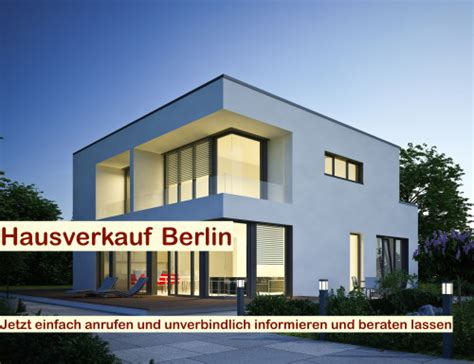 verkaufen haus haus verkaufen berlin hausverkauf berlin brandenburg