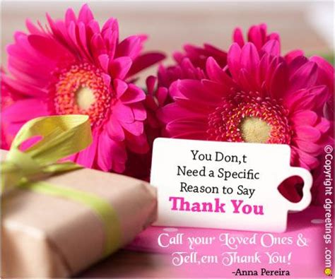 Thanks For The Gift Card Message - 139 best images about thanks cards on pinterest