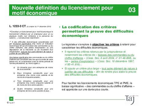 Modification Du Contrat De Travail El Khomri by D 233 Cryptage De La Loi El Khomri Quels Changements Pour