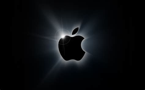 Картинки с macbook air