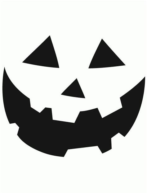 Happy Pumpkin Template by Best 25 Happy Pumpkin Faces Ideas On Pumpkin