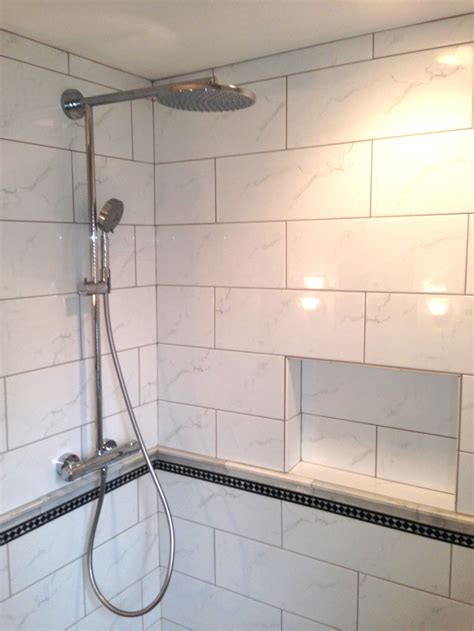 Raindance Shower by Hansgrohe Shower Faucets Bathroom Renovations