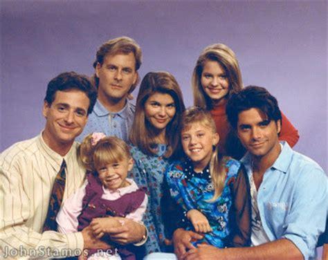 the house media the house cast