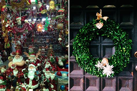 4 must visit places for christmas decor shopping rl