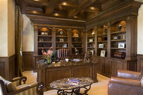 traditional home office design pictures home office traditional home office las vegas by
