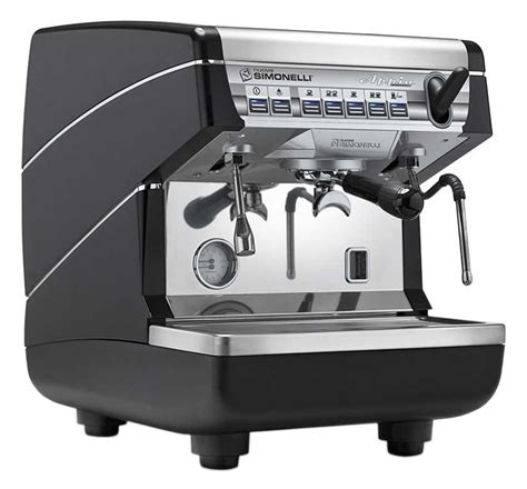Nouva Simonelli Appia Ii Compact 2 Compak K6 Grinder appia 2 simonelli appia nuova espresso machine