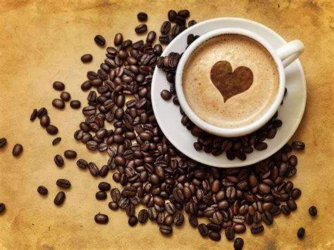 Siempre hay tiempo para un café [Bonita historia]   Taringa!