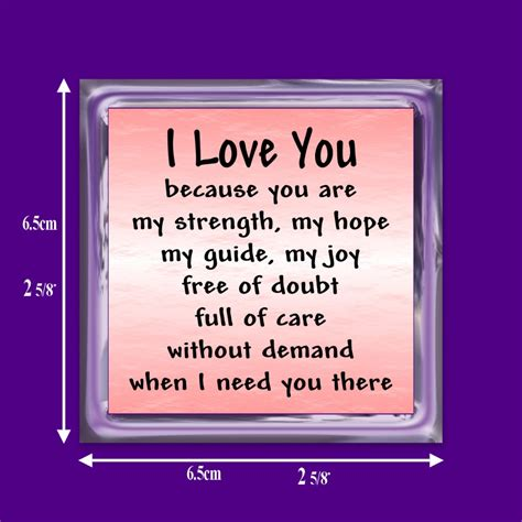Images Of Love Verses   i love you husband quotes quotesgram
