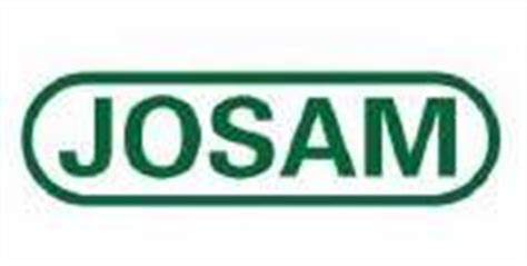 Josam Plumbing by Commercial Drain Manufacturers List By Commercial Plumbing Supply
