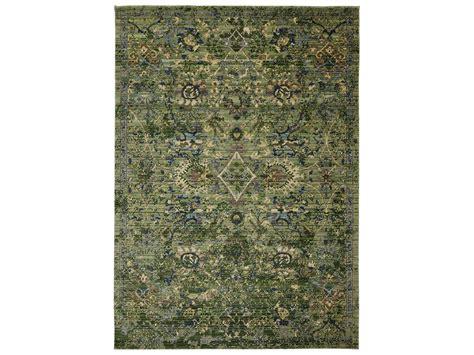 karastan wool rugs karastan wool area rugs smileydot us
