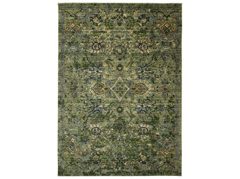 karastan area rug karastan rugs bravado bahadir rectangular area rug
