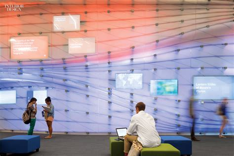 interactive interior design no more classrooms no more books belzberg renovates occidental college projects interior