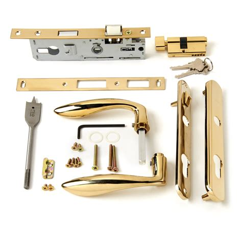 Andersen Door Parts by Handle Kit 41757