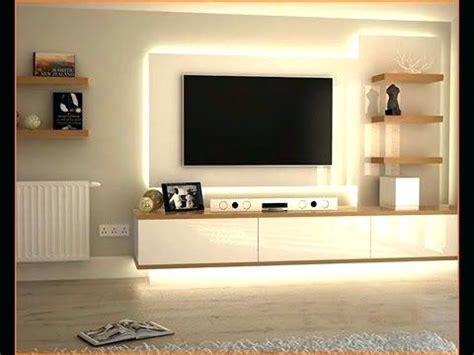 modern bedrooms cupboard designs ideas an interior design bedroom cupboards designs best of modern bedroom design