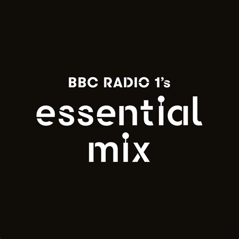 flying lotus essential mix pete tong s essential mix be tronic