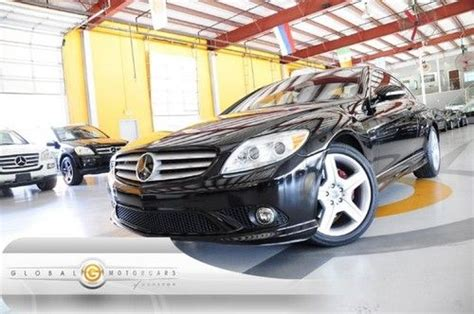 wallys auto salvage buy used 2002 mercedes cl500 salvage rebuildable 89k