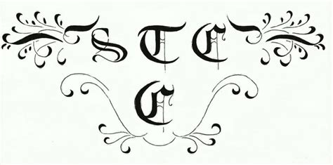 old english tattoo design by huntergirl463 on deviantart