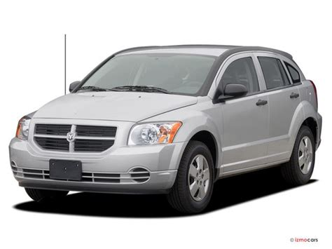 2007 dodge caliber prices reviews and pictures u s news world report