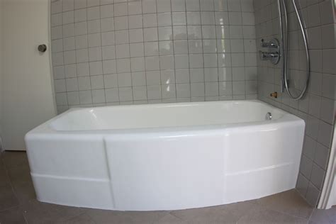 refinish bathtub cost refinishing a bathtub cost 28 images refinishing a