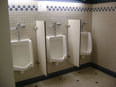 bathroom urinals bathroom urinals photos and products ideas