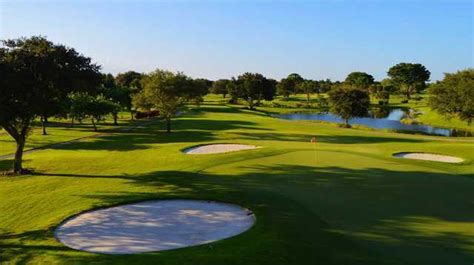 golf courses in palm beach village golf course in royal palm beach florida usa