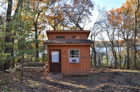Outdoor Ed Cabins by House In The Wood Summer C And Outdoor Education Center Construction News Moving Brown
