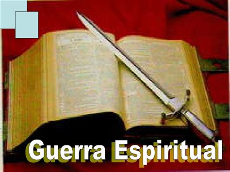 imagenes de batallas espirituales guerra espiritual desarrollando tu potenc 12
