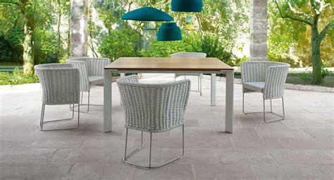 lenti outdoor furniture ami lenti