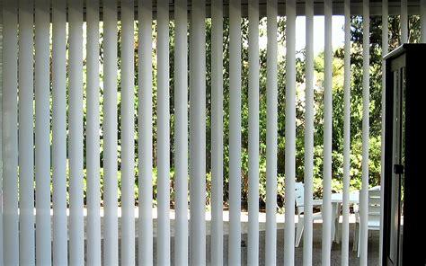 fim store vitres teint 233 es toulon solaire la seyne sur mer pose