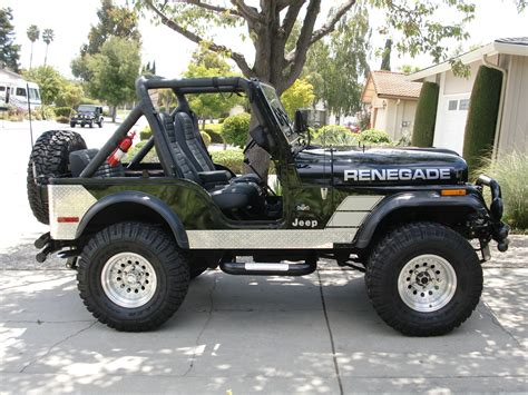 jeep 1980 cj5 cj5 fan 1980 jeep cj5 specs photos modification info at