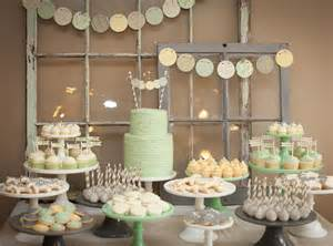 planning a baby shower kita events nw