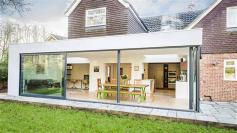 design home extension online builders house extensions chislehurst kent total