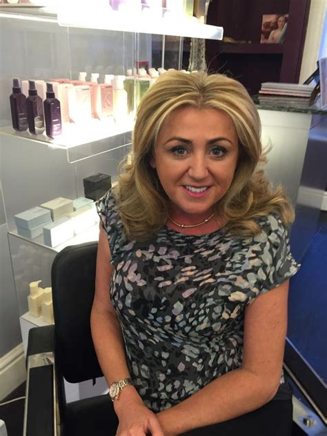 hair and makeup liverpool city centre ladies day at the grand national 2016 last minute