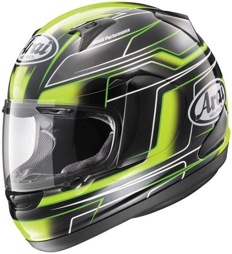 arai helmets 719 95 arai mens rx q electric full face helmet 2014 196789