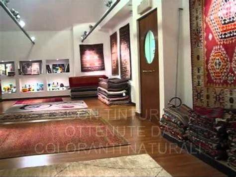 produzione tappeti moderni gb rugs produzione e esposizione tappeti e arazzi