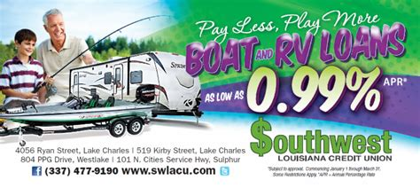 boat loan rates louisiana apply here to get pre approved now