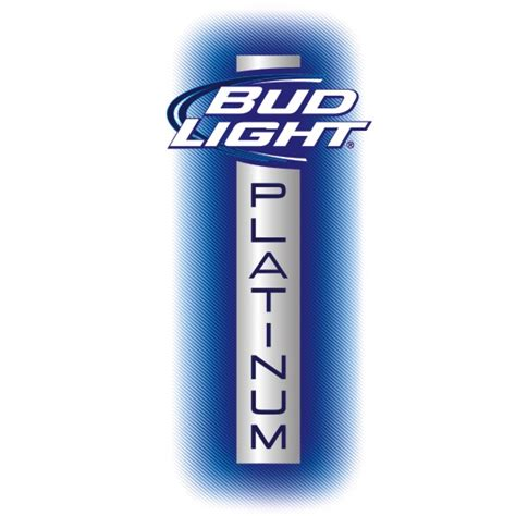 Bud Light Platinum Percentage by Breckenridge Mn Pictures Posters News And On