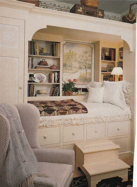 alcove ideas bedroom best 25 alcove bed ideas on pinterest mezzanine bedroom