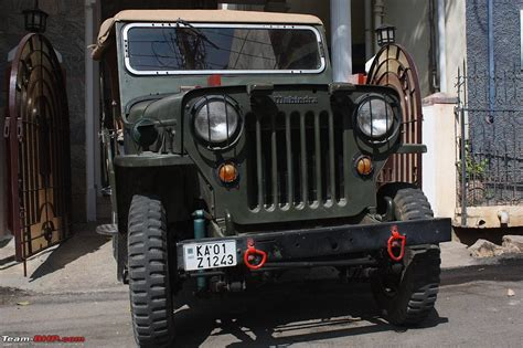 2017 jeep hurricane 100 2017 jeep hurricane southern california los