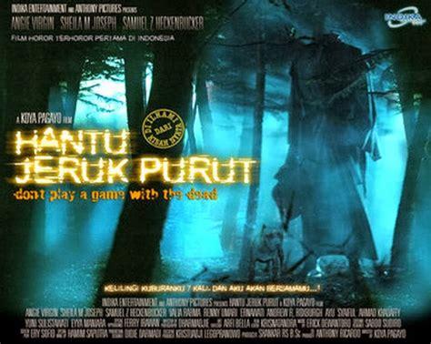 Film Hantu Jeruk Purut | film hantu jeruk purut online zona film online
