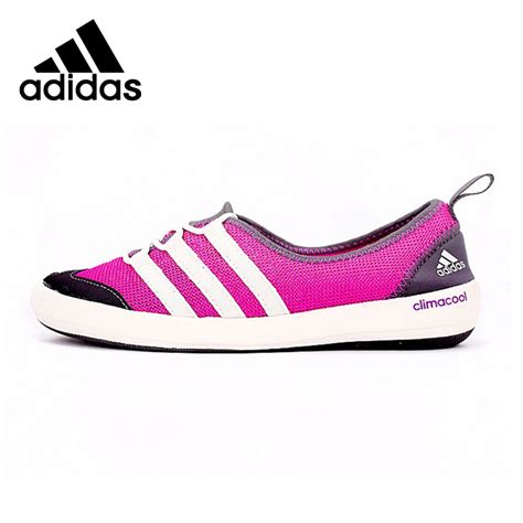 best walking shoes for 02 womens shoes