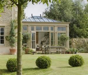 Beautiful Blinds Ltd Conservatories Greenhouses Sunrooms Amp Atriums