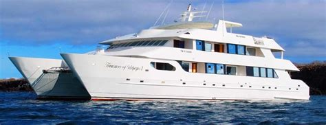 galapagos catamaran charter galapagos cruises galapagos islands tours boats and html